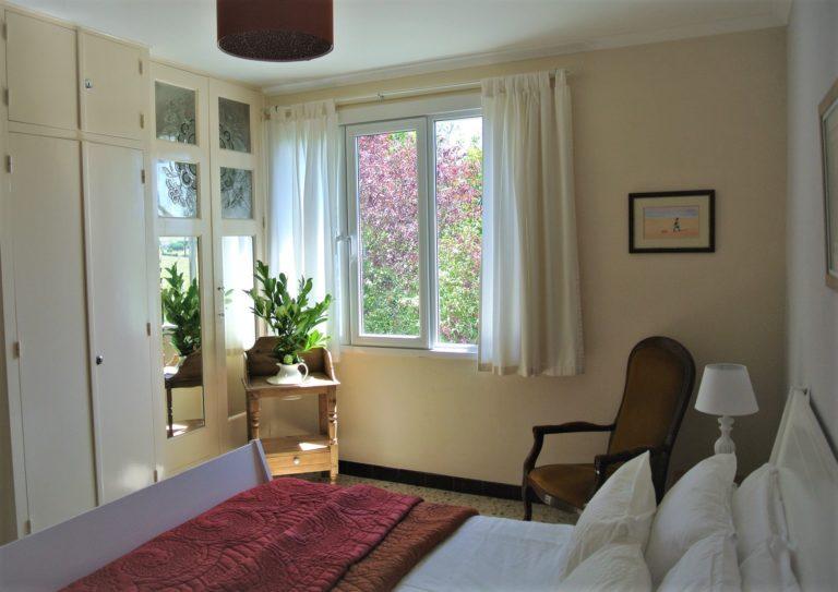 QS bedroom