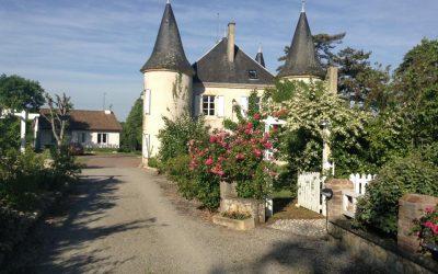 Chateau exterior (5)